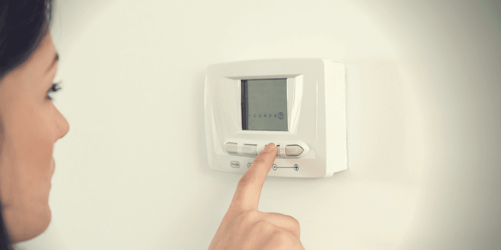 3 Benefits of Replacing Your Air Conditioner and Furnace at the Same Time