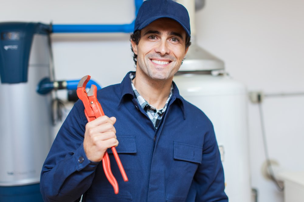 5 Plumbing Problems to Look for Before You Buy a Home