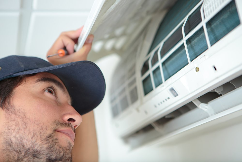 proactive air conditioning service can save you money