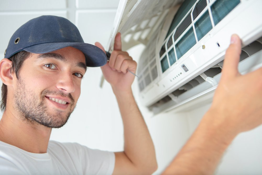 6 Steps to Take Before You Turn Your Air Conditioning on This Summer