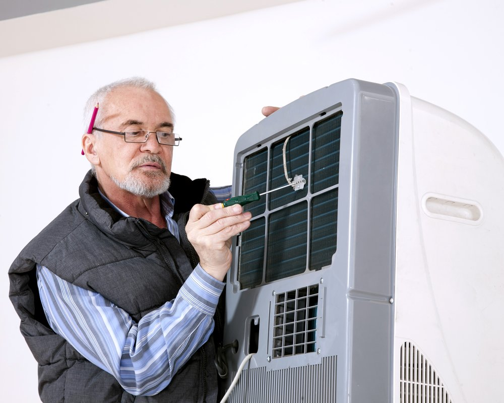 6 Common A/C Problems and Signs You Need Repairs