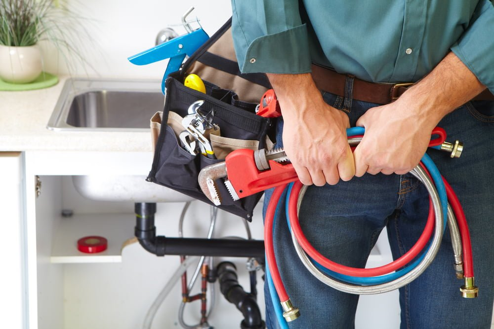Important Factors in Plumbing Hiring
