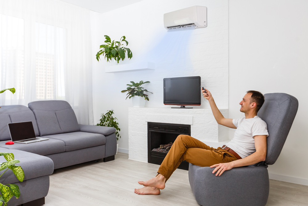 Common AC Myths to Avoid During Cooling Season, Part 1
