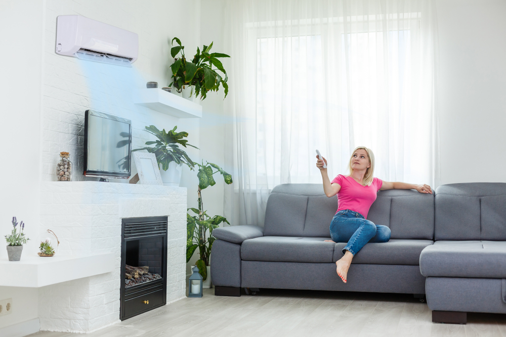 Common AC Myths to Avoid During Cooling Season, Part 2