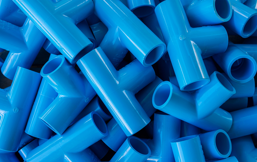 Plumbing Pipe Materials: Plastic Options to Consider