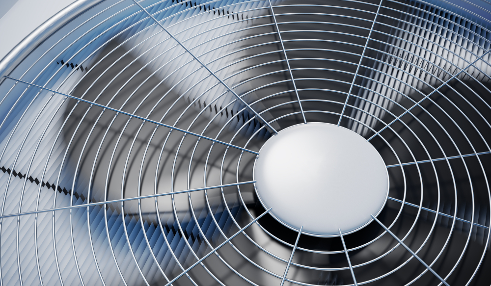 How a Variable Speed HVAC System Benefits You